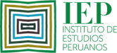 Fondo Editorial del IEP