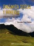 DINAMICA SOCIAL Y MINERIA. FAMILIAS PASTORAS DE PUNA Y LA PRESENCIA DEL PROYECTO ANTAMINA (1997-2002)