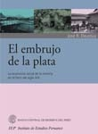 EL EMBRUJO DE LA PLATA. LA ECONOMIA SOCIAL DE LA MINERIA EN EL PERU DEL SIGLO XIX