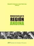 DEMOCRACIA EN LA REGION ANDINA: DIVERSIDAD Y DESAFIOS