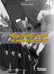 POLITICAS EDUCATIVAS Y LA CULTURA DEL SISTEMA ESCOLAR EN EL PERU