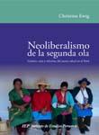 NEOLIBERALISMO DE LA SEGUNDA OLA. GENERO