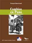 CAMBIOS EN PUNO. ESTUDIOS DE SOCIOLOGIA ANDINA
