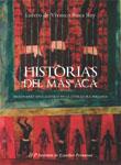 HISTORIAS DEL MAS ACA. IMAGINARIO APOCALIPTICO EN LA LITERATURA PERUANA