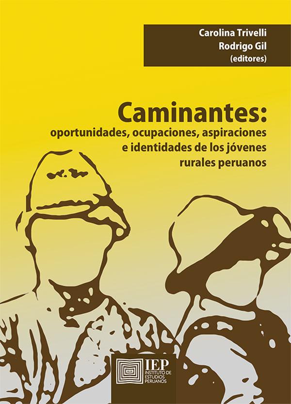 CAMINANTES. OPORTUNIDADES